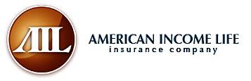 American life insurance company houston tx 1960